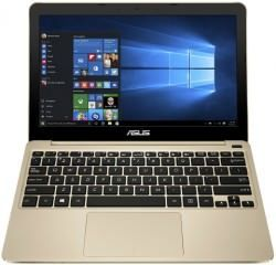 ASUS Asus Vivobook E200HA-FD0043T Laptop (11.6 Inch | Atom Quad Core X5 | 2 GB | Windows 10 | 32 GB SSD) Price in India