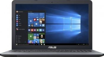 ASUS Asus X540LA-XX596T Laptop (15.6 Inch | Core i3 5th Gen | 4 GB | Windows 10 | 1 TB HDD) Price in India