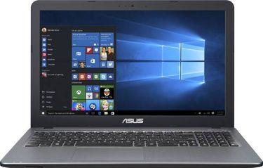 ASUS Asus X540LA-XX596T Laptop (15.6 Inch   Core i3 5th Gen   4 GB   Windows 10   1 TB HDD) Price in India