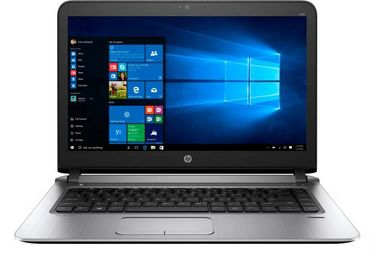 HP ProBook 440 G4 (1AA10PA) Laptop (14 Inch | Core i3 7th Gen | 4 GB | Windows 10 | 500 GB HDD) Price in India