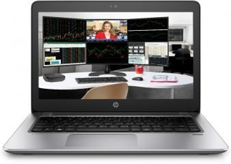 HP ProBook 440 G4 (1AA16PA) Laptop (14 Inch | Core i5 7th Gen | 4 GB | DOS | 500 GB HDD) Price in India