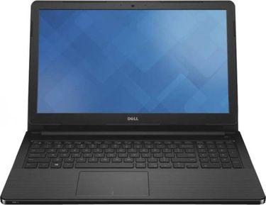 Dell Vostro 15 3559 (Z555132PIN9) Laptop (15.6 Inch | Core i5 6th Gen | 4 GB | Windows 10 | 1 TB HDD) Price in India