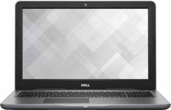 Dell Inspiron 15 5567 (Z563502SIN9) Laptop (15.6 Inch   Core i5 7th Gen   8 GB   Windows 10   1 TB HDD) Price in India