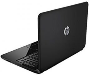 HP Pavilion 15-BE015TU (1DF78PA) Laptop (15.6 Inch | Core i3 6th Gen | 8 GB | DOS | 1 TB HDD) Price in India