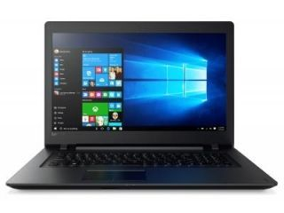 Lenovo V310 (80T2004EIH) Laptop (14.0 Inch | Core i5 7th Gen | 4 GB | DOS | 1 TB HDD) Price in India