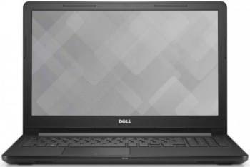 Dell Vostro 15 3568 (Z553509UIN9) Laptop (15.6 Inch | Celeron Dual Core | 4 GB | Ubuntu | 500 GB HDD) Price in India