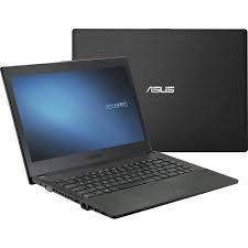 ASUS Asus PRO P2420LA-WO0464G Laptop (14.0 Inch | Core i5 5th Gen | 4 GB | Windows 8.1 | 500 GB HDD) Price in India