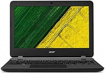 Acer Aspire ES1-132 (NX.GG2SI.002) Netbook (11.6 Inch | Celeron Dual Core | 2 GB | Linux | 500 GB HDD) Price in India