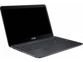 ASUS Asus R558UR-DM125D Laptop (15.6 Inch | Core i5 6th Gen | 4 GB | DOS | 1 TB HDD) Price in India