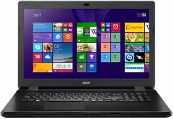 Acer Aspire E5-575 (NX.GE6SI.006) Laptop (15.6 Inch | Core i3 6th Gen | 4 GB | Windows 10 | 1 TB HDD) Price in India