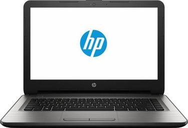HP 14-ar003tu (1AC72PA) Laptop (14.0 Inch   Core i3 6th Gen   4 GB   DOS   1 TB HDD) Price in India
