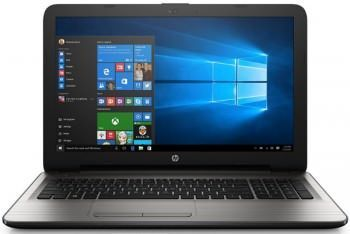 HP 15-AY513TX (1AC89PA) Laptop (15.6 Inch   Core i3 6th Gen   8 GB   DOS   1 TB HDD) Price in India