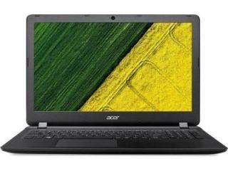 Acer Aspire ES1-531 (UN.GFTSI.006) Laptop (15.6 Inch | Pentium Quad Core | 4 GB | Linux | 1 TB HDD) Price in India