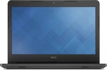 Dell Latitude 14 3460 (ZAL509106RH) Laptop (14.1 Inch | Core i3 4th Gen | 4 GB | Windows 10 | 500 GB HDD) Price in India