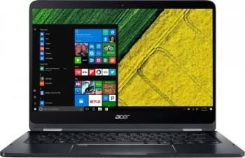 Acer Spin 7 SP714-51 (NX.GKPSI.002) Laptop (14.0 Inch | Core i7 7th Gen | 8 GB | Windows 10 | 256 GB SSD) Price in India