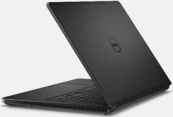 Dell Inspiron 15 5567 (W56652353TH) Laptop (15.6 Inch | Core i5 7th Gen | 8 GB | Ubuntu | 1 TB HDD) Price in India