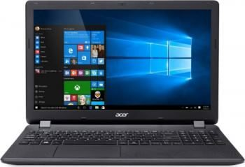 Acer Aspire ES1-533 (UN.GFTSI.005) Laptop (15.6 Inch | Celeron Dual Core | 2 GB | Windows 10 | 500 GB HDD) Price in India