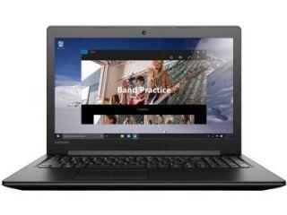 Lenovo Ideapad 310 (80ST004HIH) Laptop (15.6 Inch | AMD Quad Core A10 | 8 GB | Windows 10 | 1 TB HDD) Price in India