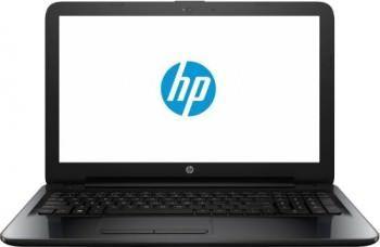 HP 15-BG004AU (1DF03PA) Laptop (15.6 Inch | AMD Quad Core A8 | 4 GB | Windows 10 | 1 TB HDD) Price in India