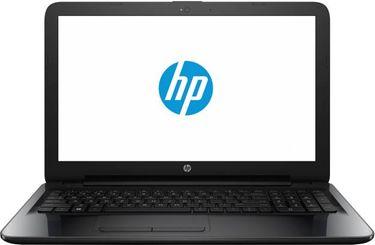 HP 15-BE010TU (Z6X89PA) Laptop (15.6 Inch | Pentium Quad Core | 4 GB | DOS | 1 TB HDD) Price in India