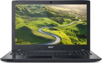 Acer Aspire E5-575 (UN.GE6SI.002) Laptop (15.6 Inch | Core i5 7th Gen | 8 GB | Linux | 1 TB HDD) Price in India
