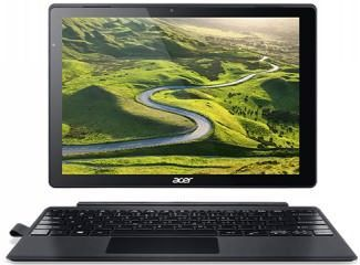 Acer Aspire Switch Alpha SA5-271 (NT.GDQSI.012) Laptop (12.0 Inch | Core i3 6th Gen | 4 GB | Windows 10 | 128 GB SSD) Price in India