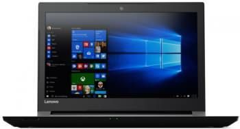 Lenovo V110 (80TL009MIH) Laptop (15.6 Inch | Pentium Dual Core | 4 GB | DOS | 1 TB HDD) Price in India