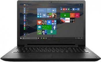Lenovo Ideapad 110 (80T700CJIH) Laptop (15.6 Inch | Pentium Quad Core | 4 GB | Windows 10 | 500 GB HDD) Price in India