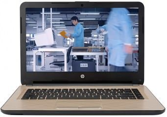 HP 346 G3 (Y0T68PA) Laptop (14.0 Inch | Core i3 5th Gen | 4 GB | DOS | 1 TB HDD) Price in India