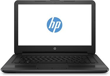 HP 240 G5 (X6W66PA) Laptop (14 Inch | Core i5 6th Gen | 4 GB | Windows 10 | 500 GB HDD) Price in India