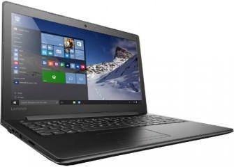 Lenovo Ideapad 310 (80SM01EFIH) Laptop (15.6 Inch   Core i5 6th Gen   8 GB   Windows 10   1 TB HDD) Price in India
