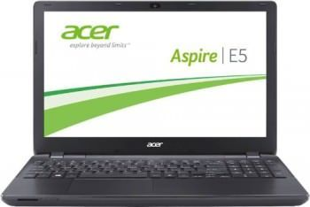 Acer Aspire E5-572G (NX.MV2SI.006) Laptop (15.6 Inch | Core i5 4th Gen | 4 GB | Linux | 1 TB HDD) Price in India
