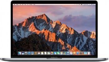 Apple MacBook Pro MNQF2HN/A Ultrabook (13.3 Inch   Core i5 6th Gen   8 GB   macOS Sierra   512 GB SSD) Price in India