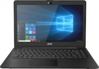 Acer Aspire One Z1402 (UN.Y52SI.008) Laptop (14.0 Inch | Pentium Quad Core | 4 GB | Windows 10 | 500 GB HDD) Price in India