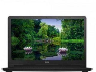 Dell Inspiron 14 3552 (Z565161UIN4) Laptop (14.0 Inch   Pentium Quad Core   4 GB   DOS   500 GB HDD) Price in India