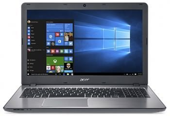 Acer Aspire F5-573G (NX.GD8SI.001) Laptop (15.6 Inch | Core i5 7th Gen | 4 GB | Windows 10 | 1 TB HDD) Price in India