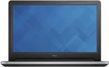 Dell Inspiron 15 5559 (Z566502SIN9) Laptop (15.6 Inch | Core i3 6th Gen | 4 GB | Windows 10 | 1 TB HDD) Price in India