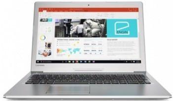 Lenovo Ideapad 510 (80SV00FFIH) Laptop (15.6 Inch | Core i7 7th Gen | 8 GB | Windows 10 | 2 TB HDD) Price in India