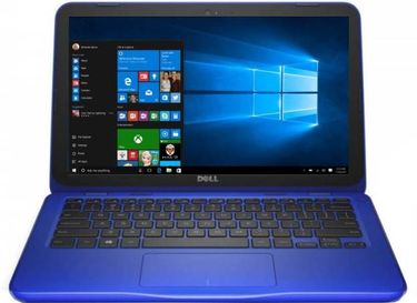 Dell Inspiron 11 3162 (Z569501HIN4) Laptop (11.6 Inch | Celeron Dual Core | 2 GB | Windows 10 | 32 GB SSD) Price in India