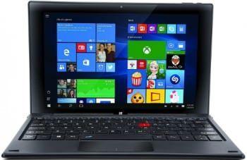 iball iBall Slide WQ191C Laptop (10.1 Inch | Atom Quad Core X5 | 2 GB | Windows 10 | 32 GB SSD) Price in India