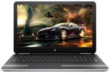 HP Pavilion 15-au620tx (Z4Q39PA) Laptop (15.6 Inch | Core i5 7th Gen | 8 GB | Windows 10 | 1 TB HDD) Price in India