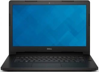 Dell Latitude 14 3460 (N0346002IN9) Laptop (14.0 Inch | Core i3 5th Gen | 4 GB | Windows 8 | 500 GB HDD) Price in India