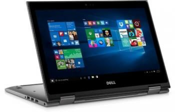 Dell Inspiron 15 5568 (Z564303SIN9) Laptop (15.6 Inch | Core i5 6th Gen | 8 GB | Windows 10 | 1 TB HDD) Price in India