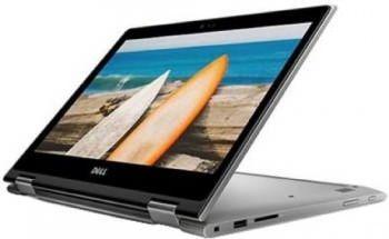 Dell Inspiron 13 5378 (Z564502SIN9) Laptop (13.3 Inch   Core i7 7th Gen   8 GB   Windows 10   1 TB HDD) Price in India