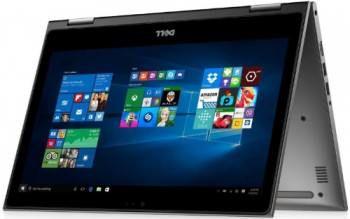 Dell Inspiron 13 5368 (Z564302SIN9) Laptop (13.3 Inch   Core i7 6th Gen   8 GB   Windows 10   1 TB HDD) Price in India