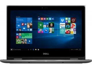 Dell Inspiron 13 5378 (Z564501SIN9) Laptop (13.3 Inch | Core i5 7th Gen | 8 GB | Windows 10 | 1 TB HDD) Price in India