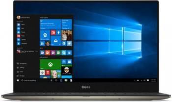Dell XPS 13 (Z560038SIN9) Ultrabook (13.3 Inch   Core i7 6th Gen   8 GB   Windows 10   256 GB SSD) Price in India