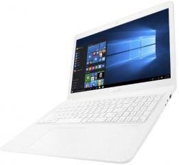 ASUS Asus EeeBook E202Sa-Fd011D Netbook (11.6 Inch | Celeron Dual Core | 2 GB | DOS | 500 GB HDD) Price in India