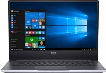 Dell Inspiron 14 7460 (Z561501SIN9G) Ultrabook (14.0 Inch | Core i5 7th Gen | 8 GB | Windows 10 | 1 TB HDD) Price in India