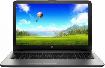 HP 15-bg003au (Z1D90PA) Laptop (15.6 Inch | AMD Quad Core E2 | 4 GB | DOS | 500 GB HDD) Price in India